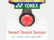 ソニースマートテニスセンサー2